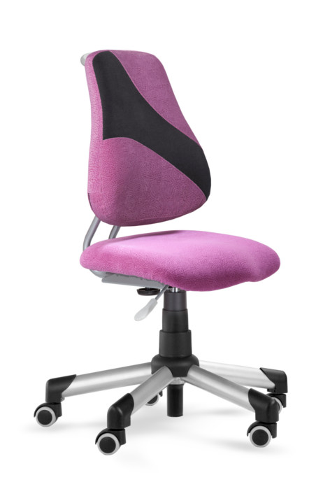 Levně MAYER dětská rostoucí židle Actikid A2 Q1 401 + prodloužená záruka 5 let
