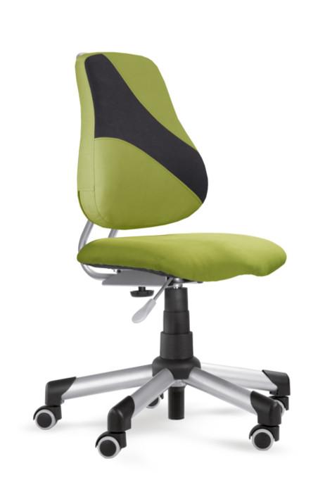 Levně MAYER dětská rostoucí židle Actikid A2 Q1 402 + prodloužená záruka 5 let
