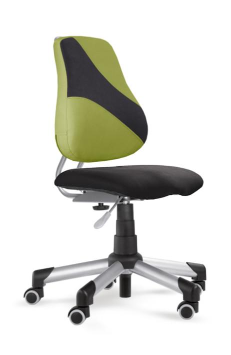 MAYER dětská rostoucí židle Actikid A2 Q2 403 + prodloužená záruka 5 let