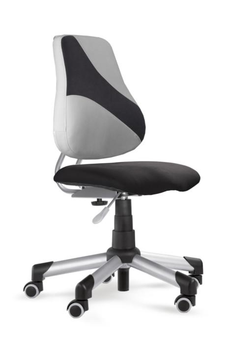 MAYER dětská rostoucí židle Actikid A2 Q2 404 + prodloužená záruka 5 let
