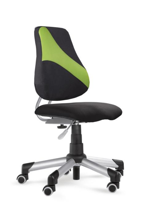 MAYER dětská rostoucí židle Actikid A2 M1 406 + prodloužená záruka 5 let