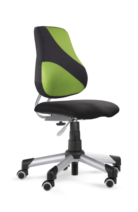 MAYER dětská rostoucí židle Actikid A2 M2 407 + prodloužená záruka 5 let