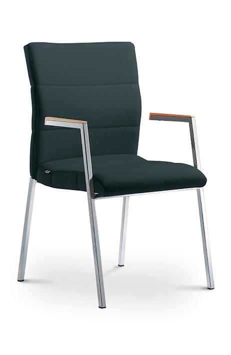 LD Seating židle Laser 680-K-N1