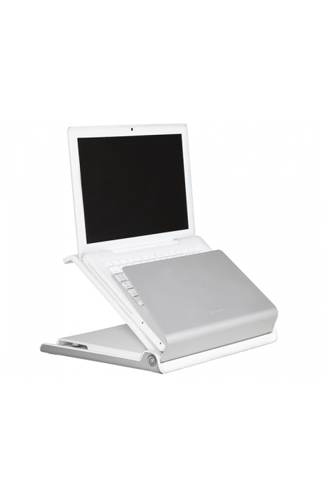 HUMANSCALE stojan na notebook, tablet L6
