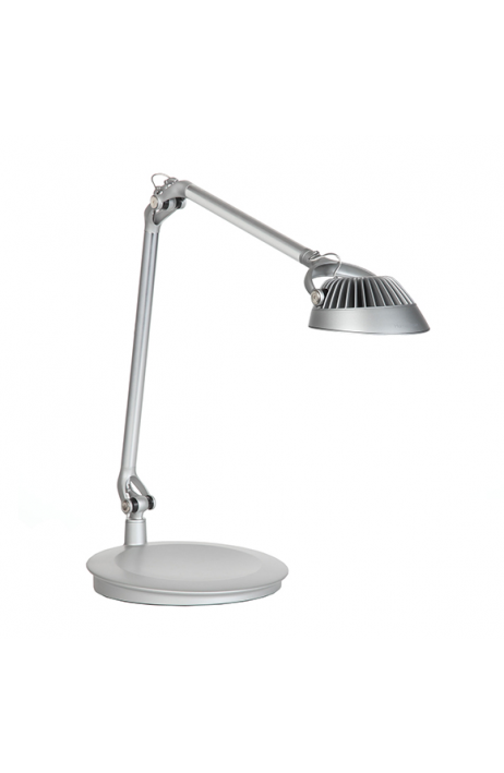 HUMANSCALE lampa Element Vision LED výprodej