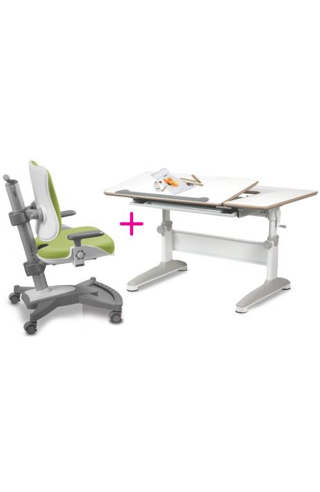 Mayer dětská rostoucí židle MyChamp EXP