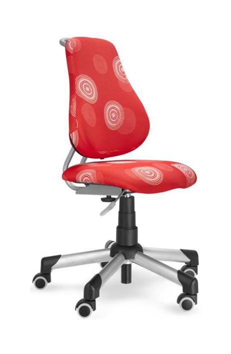 MAYER dětská rostoucí židle 2428 Actikid A2 26 091