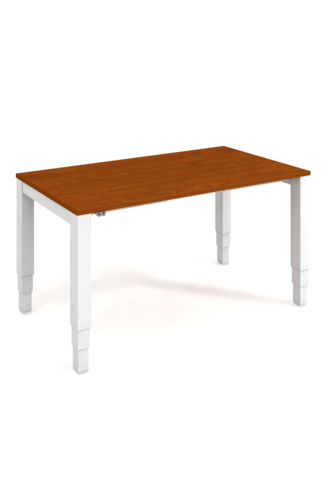 Levně Hobis elektricky nastavitelný stůl Motion UNI MSU 3 1600 + 5 let prodloužená záruka