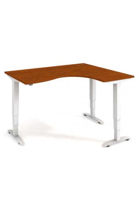 HOBIS výškově stavitelný stůl Motion Trigon MST 3 2005 L