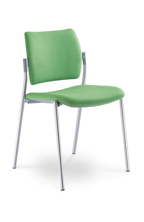 Levně LD Seating Dream 110 konferenční židle - 3 roky záruka