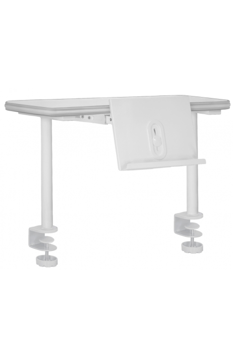 MAYER polička na stůl 32U5 pro stůl Uniq