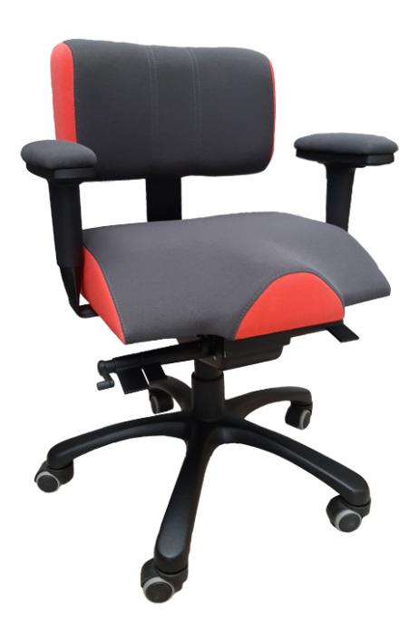 PROWORK kancelářská židle Therapia Basic výprodej
