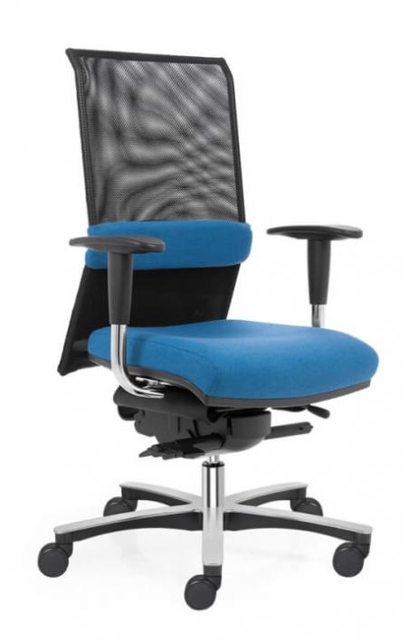 PEŠKA zdravotní balanční židle REFLEX BALANCE