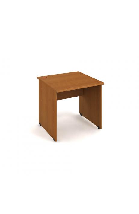 Hobis psací stůl rovný Gate GS 800
