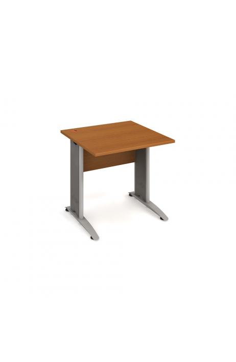 Hobis psací stůl rovný Cross CS 800