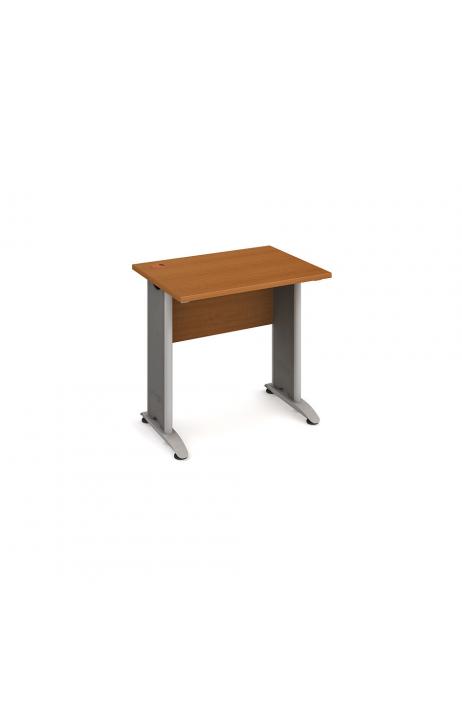 Hobis psací stůl rovný Cross CE 800