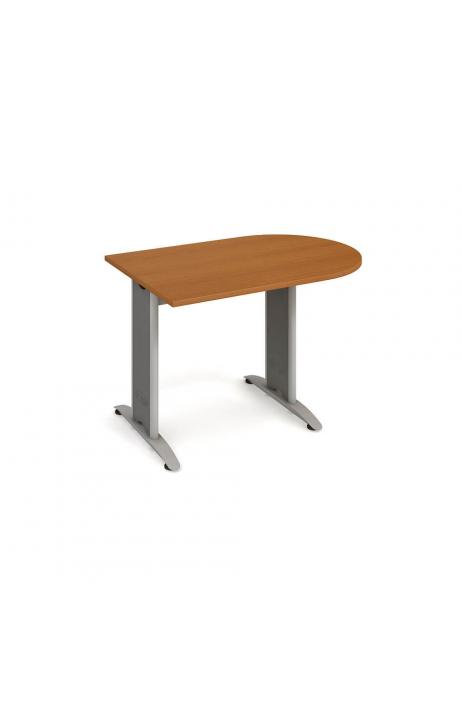 Hobis přídavný stůl Flex FP 1200 1 oblouk