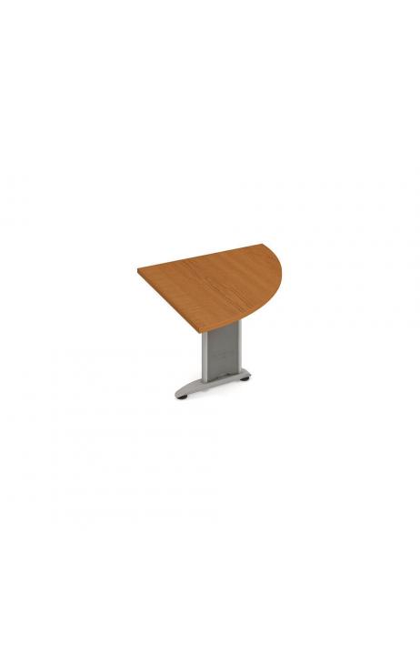 Hobis spojovací stůl Flex FP 901 P pravý