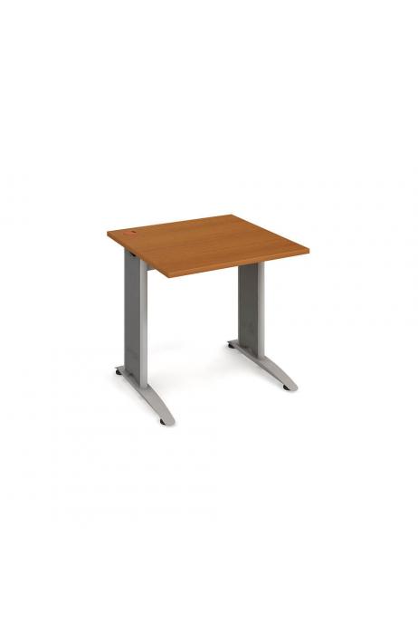 Hobis psací stůl rovný Flex FS 800