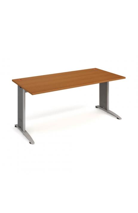 Hobis psací stůl rovný Flex FS 1800