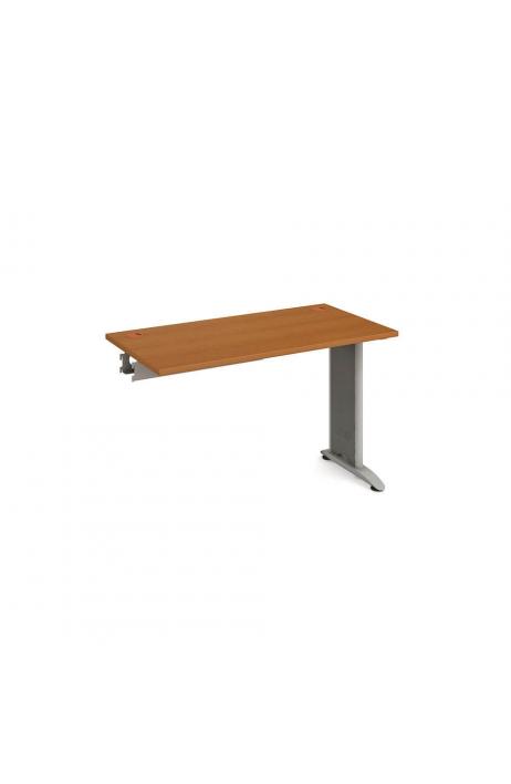 Hobis psací stůl rovný Flex FE 1200 R