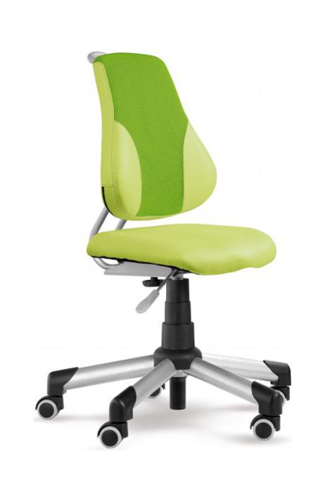 MAYER dětská rostoucí židle ACTIKID 2428 A2 13 ECO k vyzkoušení na prodejně Praha 4