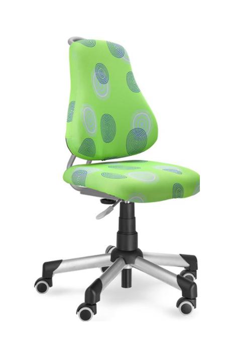 MAYER dětská rostoucí židle 2428 Actikid A2 26 093