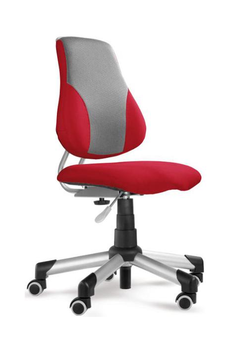 Levně Mayer dětská rostoucí židle Actikid A2 2428 41 + 5 let prodloužená záruka ZDARMA