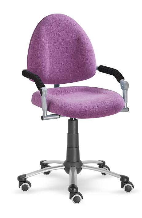 Mayer dětská rostoucí židle Freaky 2436 08 30 370 + 5 let prodloužená ZÁRUKA