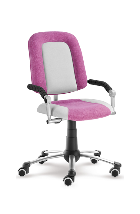 Mayer dětská rostoucí židle Freaky Sport 2430 08 390 + 5 let prodloužená ZÁRUKA