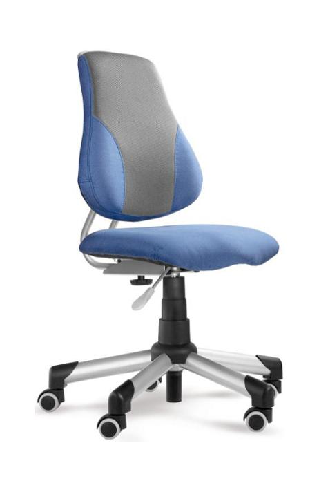 MAYER dětská rostoucí židle 2428 Actikid A2 42