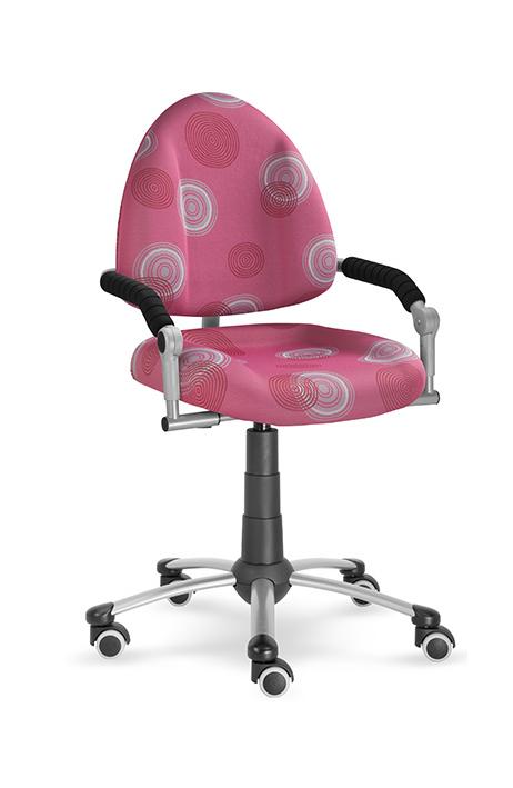 MAYER dětská rostoucí židle 2436 Freaky 08 26 090