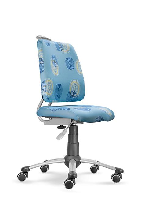 Levně Mayer dětská rostoucí židle Actikid A3 Smile 2428 A3 26 092 + 5 let prodloužená ZÁRUKA