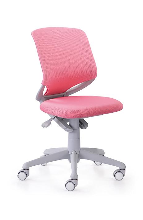 Mayer dětská rostoucí židle Smarty 2416 09 růžová - 3 roky záruka