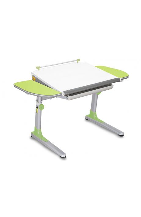 MAYER dětský rostoucí psací stůl Young College Profi 3 32W3 13