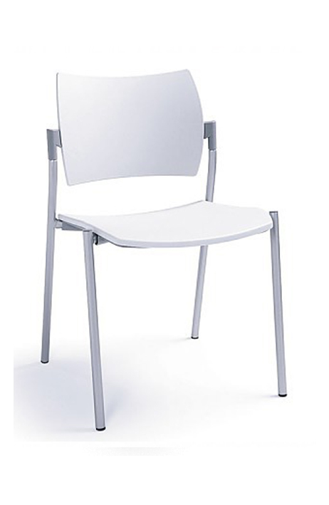 LD SEATING křeslo Dream 111 PVC