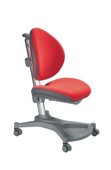 Mayer dětská rostoucí židle MyPony 2435 161 + prodloužená záruka 5 let