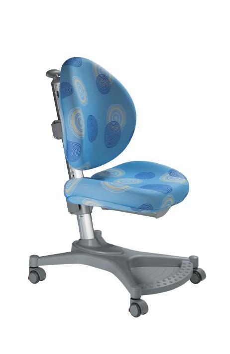 Mayer dětská rostoucí židle MyPony 2435 26 092 + prodloužená záruka 5 let