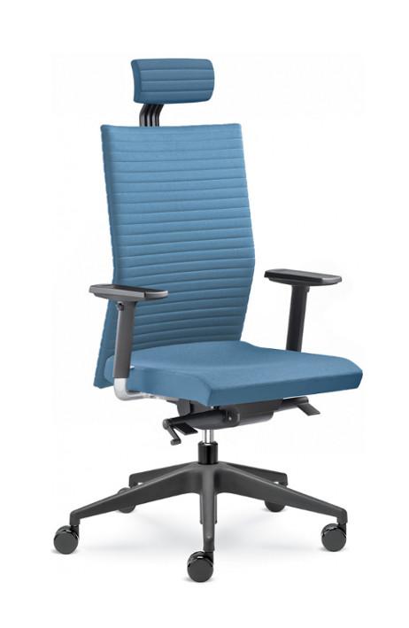 LD Seating Element 430-SYS STYLE-STRIP + 7 let prodloužená záruka