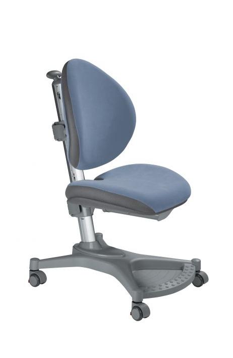 Mayer dětská rostoucí židle MyPony 2435 162 + prodloužená záruka 5 let