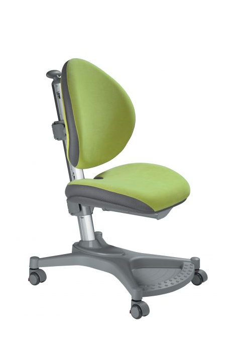 Mayer dětská rostoucí židle MyPony 2435 163 + prodloužená záruka 5 let