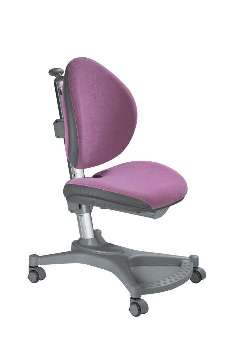 Mayer dětská rostoucí židle MyPony 2435 169 + prodloužená záruka 5 let