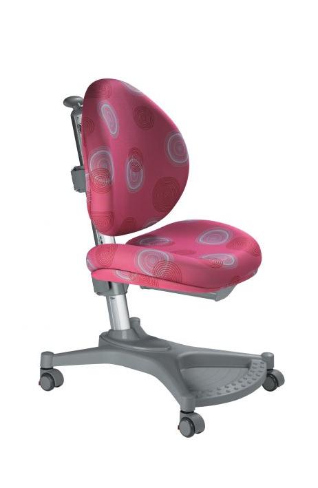Mayer dětská rostoucí židle MyPony 2435 26 090 + prodloužená záruka 5 let