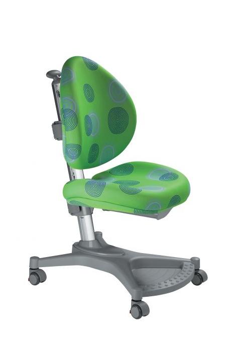 Mayer dětská rostoucí židle MyPony 2435 26 093 + prodloužená záruka 5 let