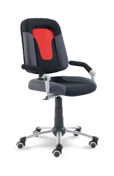 MAYER dětská rostoucí židle 2430 Freaky sport 08 371