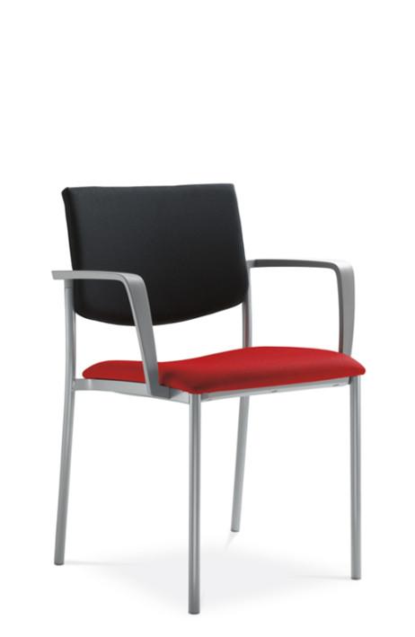 LD Seating Seance konferenční židle