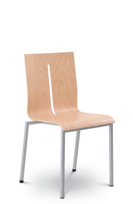 LD Seating Twist 240 N2 V1