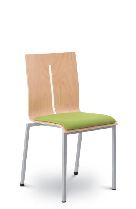 LD Seating Twist 241 N2 V0