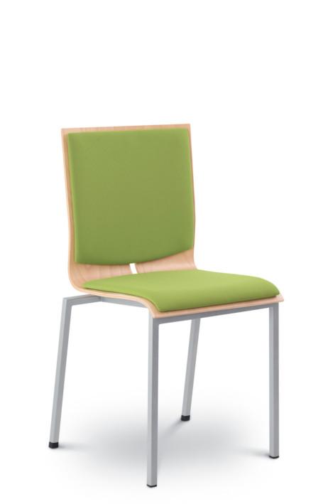 LD Seating Twist 242 N2 V1