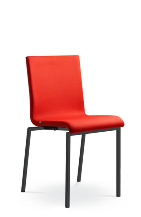 LD Seating Twist 246 N1